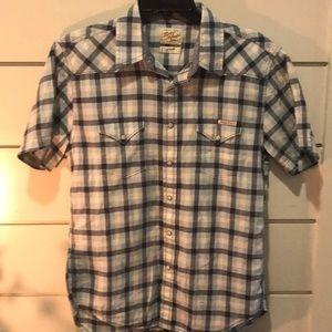 Lucky Brand Shirt 🍀